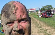 Top 25 Pictures :: Hot Mess Mud Run 4