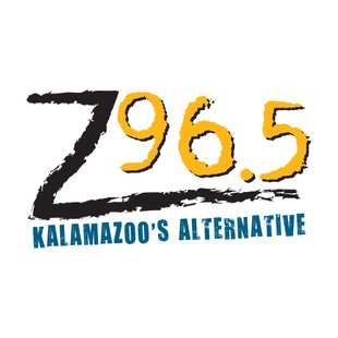 Z96.5 Kalamazoo's Alternative