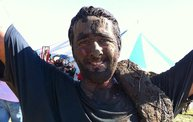Top 25 Pictures :: Hot Mess Mud Run 5