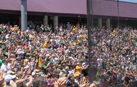 Donald Driver Softball Game is Coming :: See Top 45 Past Pics 21