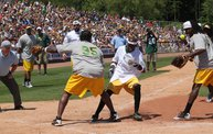 Top 25 Pictures of Past Donald Driver Charity Softball Games 9