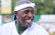 Top 25 Pictures of Past Donald Driver Charity Softball Games 2