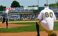 Donald Driver Softball Game is Coming :: See Top 45 Past Pics 3