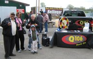 Q106 at Bellingar Packing (5-11-13) 15