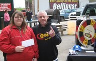 Q106 at Bellingar Packing (5-11-13) 11