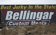 Q106 at Bellingar Packing (5-11-13): Cover Image
