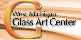 West Michigan Glass Art Center
