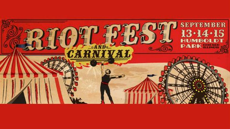 Image courtesy of Facebook.com/RiotFest1 (via ABC News Radio)