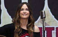 Subway Fresh Faces of Country @ Y100 :: Meet Kacey Musgraves 15