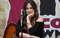 Subway Fresh Faces of Country @ Y100 :: Meet Kacey Musgraves 23