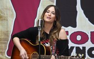 Subway Fresh Faces of Country @ Y100 :: Meet Kacey Musgraves 18