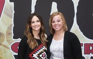 Subway Fresh Faces of Country @ Y100 :: Meet Kacey Musgraves 24