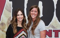 Subway Fresh Faces of Country @ Y100 :: Meet Kacey Musgraves 4
