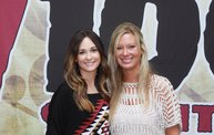 Subway Fresh Faces of Country @ Y100 :: Meet Kacey Musgraves 29