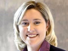 Senator Julie Lassa