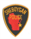 Sheboygan Police search for robbers