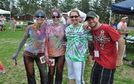 Kolor for Kids Funfest Wausau 2013 13