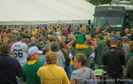 Packers Tailgate Tour Stop in Wisconsin Rapids!! 25