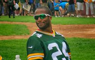Packers Tailgate Tour Stop in Wisconsin Rapids!! 21