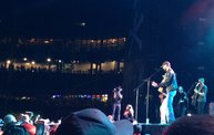 Kenny Chesney @ Miller Park 25