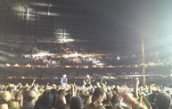 Kenny Chesney @ Miller Park 19
