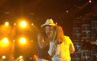 Kenny Chesney @ Miller Park 26