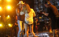 Kenny Chesney at Miller Park 30