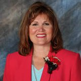 Pulaski school board member Christine Vandenhouten was cited for allowing an underage drinking party to occur at her home.