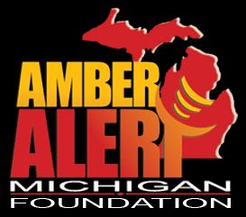 AMBER Alert Foundation