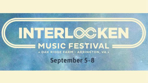 Image courtesy of Facebook.com/InterlockenFestival (via ABC News Radio)