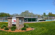 Miracle League of Green Bay :: See the Field and New Playground 8