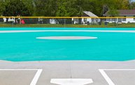 Miracle League of Green Bay :: See the Field and New Playground 7