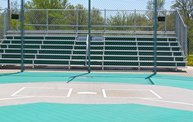 Miracle League of Green Bay :: See the Field and New Playground 5