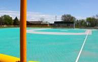 Miracle League of Green Bay :: See the Field and New Playground 3