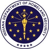 Indiana Dept Of Homeland Security
