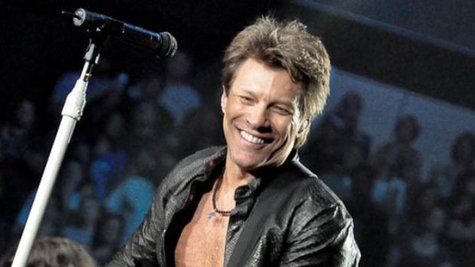 Image courtesy of Facebook.com/BonJovi (via ABC News Radio)