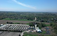 285 Feet Above Sheboygan :: What it Looks Like On Top of Our Towers 13