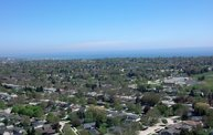 285 Feet Above Sheboygan :: What it Looks Like On Top of Our Towers 10