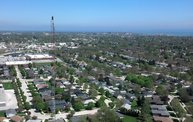 285 Feet Above Sheboygan :: What it Looks Like On Top of Our Towers 8
