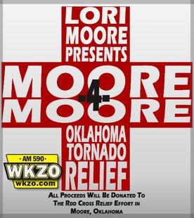 Moore-4-Moore