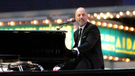 Image courtesy of BillyJoel.com (via ABC News Radio)