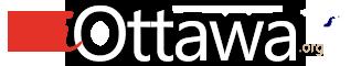 miOttawa