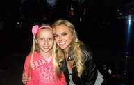 Celebrate De Pere :: Laura Bell Bundy Meet-Greet 15