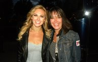 Celebrate De Pere :: Laura Bell Bundy Meet-Greet 14
