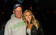 Celebrate De Pere :: Laura Bell Bundy Meet-Greet 12