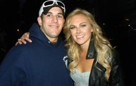 Celebrate De Pere :: Laura Bell Bundy Meet-Greet 7