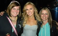 Celebrate De Pere :: Laura Bell Bundy Meet-Greet 6
