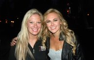 Celebrate De Pere :: Laura Bell Bundy Meet-Greet 3