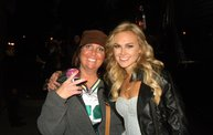 Celebrate De Pere :: Laura Bell Bundy Meet-Greet 2