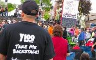 Celebrate De Pere 2013 With Y100 24